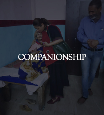 3 july_AREAS OF WORK_COMPANIONSHIP_blend