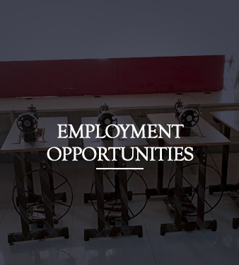3 july_AREAS OF WORK_employement opportunity_blend