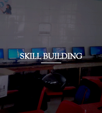 3 july_AREAS OF WORK_skill building1_blend