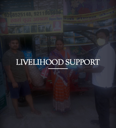 8 july_Home_programs-livelihood support_blend