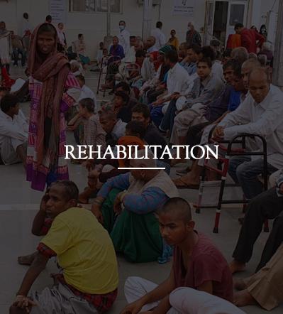8 july_Home_programs-rehabiliation_blend